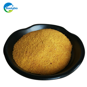 animal feed additive maize origin corn gluten meal for poultry