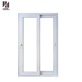 https://sc02.alicdn.com/kf/HTB1.8sFecnI8KJjSspeq6AwIpXac/Balcony-double-panel-large-sliding-glass-PVC.jpg_350x350.jpg