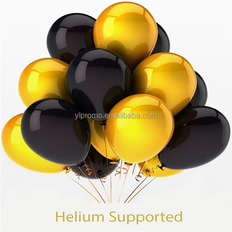 Factory Direct Air Decoration Remax Balloon