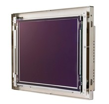 "OEM 12.1 ""industrial Open Frame tft led Monitor"