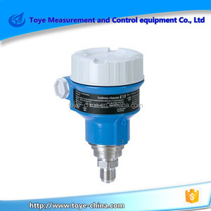 Endress And Hauser, Endress And Hauser Suppliers and