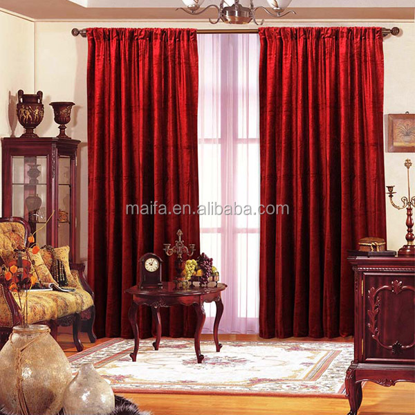 black velvet curtains ready made natala steel crushed