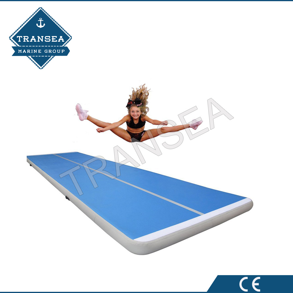 equipment gym for cheer matgymnastic folding panel cheap mat gymnastics your decor gymnastic mats room home
