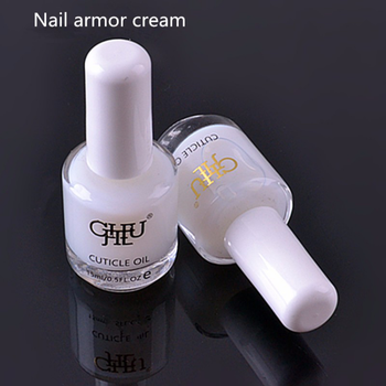 Wholesale Nail Supplies Professional Manicure Cuticle Oil Nail