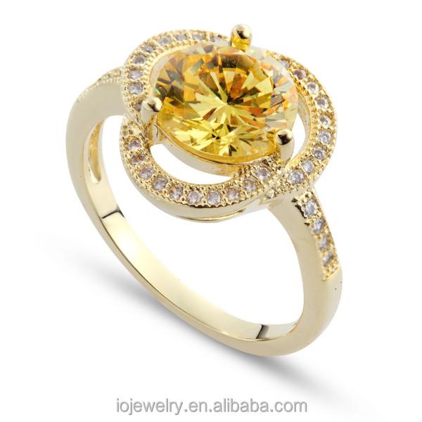 Simple Wire Infinity Jewelry Ring Girl - Buy Infinity Jewelry ...