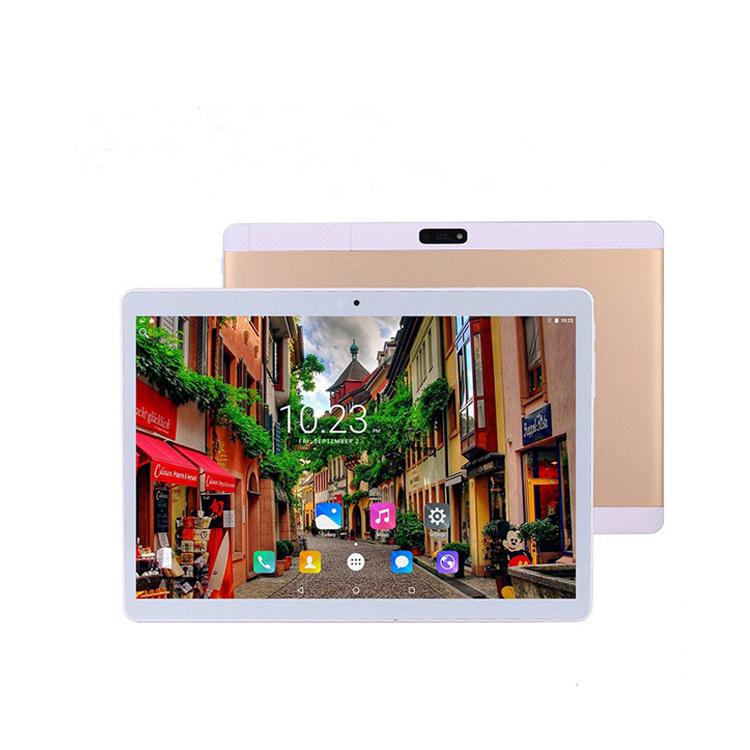 WIFI Tablet PC8.jpg