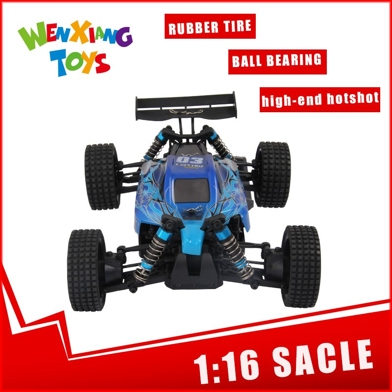 hobby and toy trucks rc drift car with kits for sale