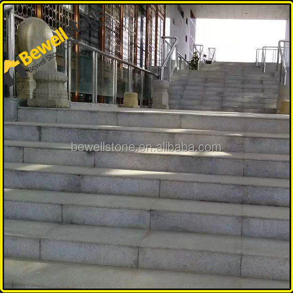 Outdoor Stair Steps Lowes, Outdoor Stair Steps Lowes Suppliers And  Manufacturers At Alibaba.com