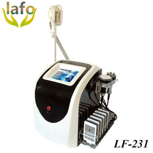 new products 2017 innovative product Cryolipolysis Body Shaping Equipment/body shaping machine/cryolipolysis machine