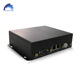 3G/4G Wireless Industrial Router 4g Bus Wifi Router With Sim Card Slot For Vehicle Wifi Sharing