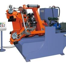 China Investment Casting Machine, China Investment Casting Machine