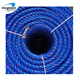 polypropylene rope string factory packing rope