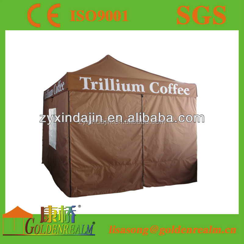 Easy Erect Tents Easy Erect Tents Suppliers and Manufacturers at Alibaba.com  sc 1 st  Alibaba & Easy Erect Tents Easy Erect Tents Suppliers and Manufacturers at ...