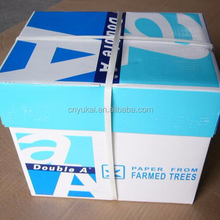 Cheap Copy Paper Indonesia A4 Copy Paper Factory A4 Copy Paper Manufacturers