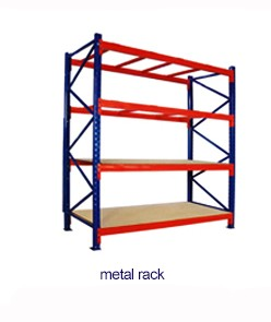 1200*1200mm heavy-duty anti-slip picture frame plastic pallets