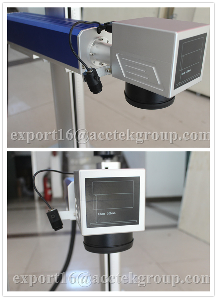 hot sale laser mark (8).jpg