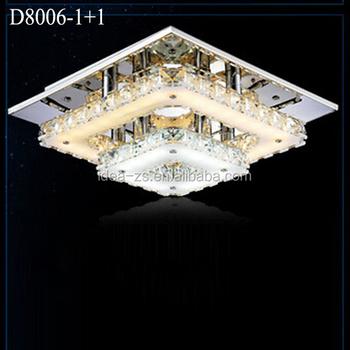 Lowes Bathroom Ceiling Heat Lamp Ceiling Lighting Pendant Lamp High Bright Commercial White Led