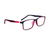 New Trendy Spectacle Eyeglasses Reliable Quality Personality Designed Metal Spectacle Eyeglasses Frames For Men