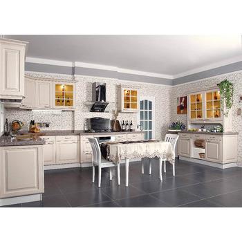 Aluminium Cupboards Modular Kitchen Cabinet Color Combinations Buy