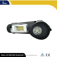 Rechargeable High Power Spotlight,Super Bright Rechargeable Led ...