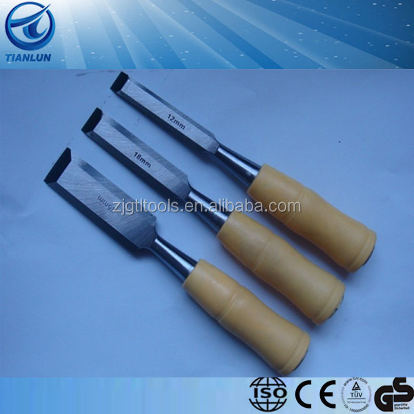 China Wood Hand Cutting Tools