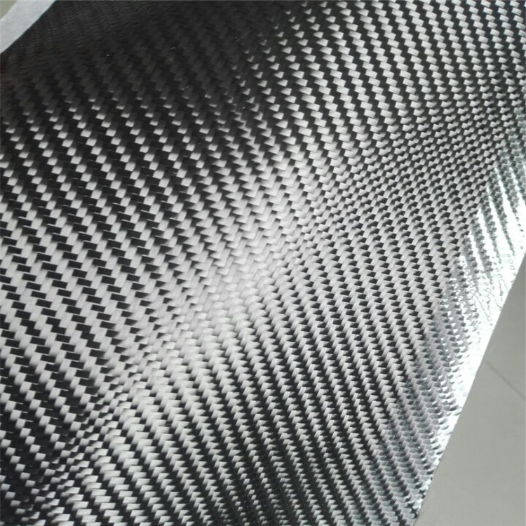 reinforcement cloth car modification 3k <strong>Carbon</strong> Fiber Fabric