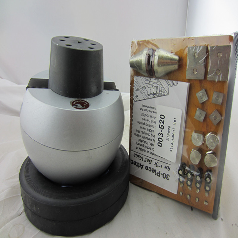 GEM setting tool, mini engraving block, jewelry engraving vise