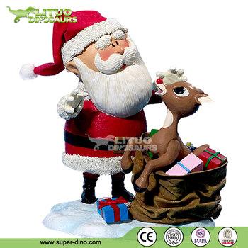 jesus born animatronic christmas decoration - Animatronic Christmas Decorations