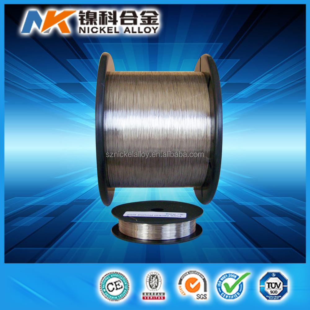 Sznk Brand Resistance Wire 22g 24g 26g 28g 30g 34g Nichrome 80 Ecig ...
