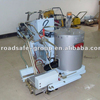 Reflective Thermoplastic Road Marking Paint and machine