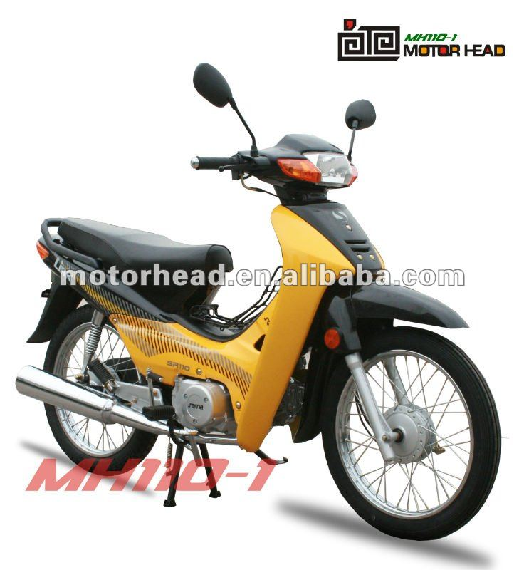 110cc cubMH110-1cub mopedsuper cub 125cc motorcycle,mini pocket bike