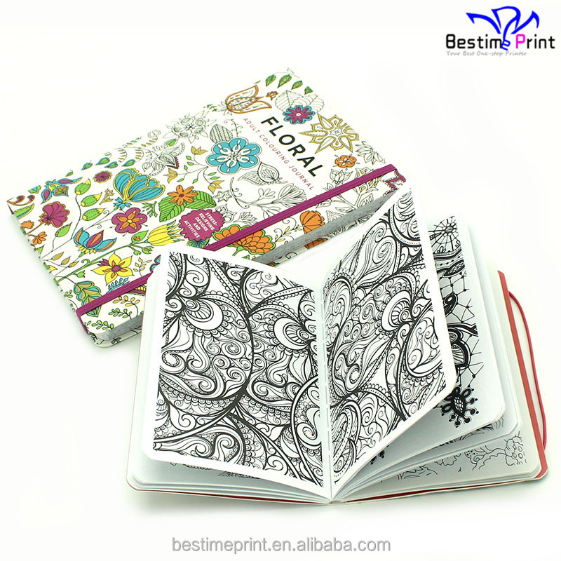 Pretty Frozen Coloring Book Thick Adult Themed Coloring Books Clean Monster High Coloring Books Glassjaw Coloring Book Young Bird Coloring Book OrangeAnti Coloring Book Custom Coloring Book Printing, Custom Coloring Book Printing ..
