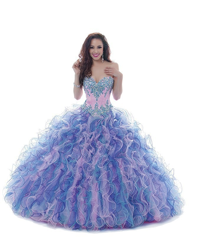 Cheap Sweet 16 Ball Gown, find Sweet 16 Ball Gown deals on line at ...