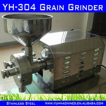 Flour Mill Plant/Wheat Flour Mill Price/Used Flour Mills For Sale
