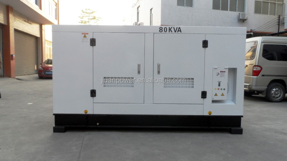 China In House Generator, China In House Generator