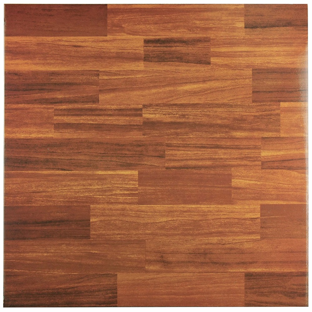 Red Clay Floor Tile Wholesale Floor Tile Suppliers Alibaba