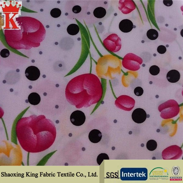 China wholesale high quality yard dye cotton fabric
