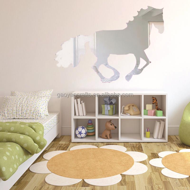 Grossiste poster chevaux-Acheter les meilleurs poster chevaux lots ...