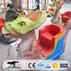 OAJ8324 Robotic Dinosaur Indoor Amusement Park Equipment