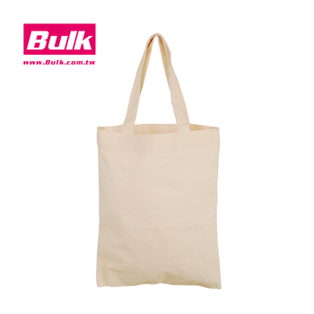 High Quality Large Quality Knit Fashion Designed Shopping Bags