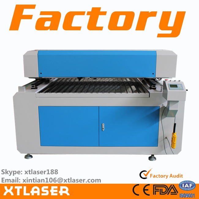 china 1325 acrylic laser engraving machine, cnc laser 200W engraving acrylic machine price, alibaba co2 laser cutting machine
