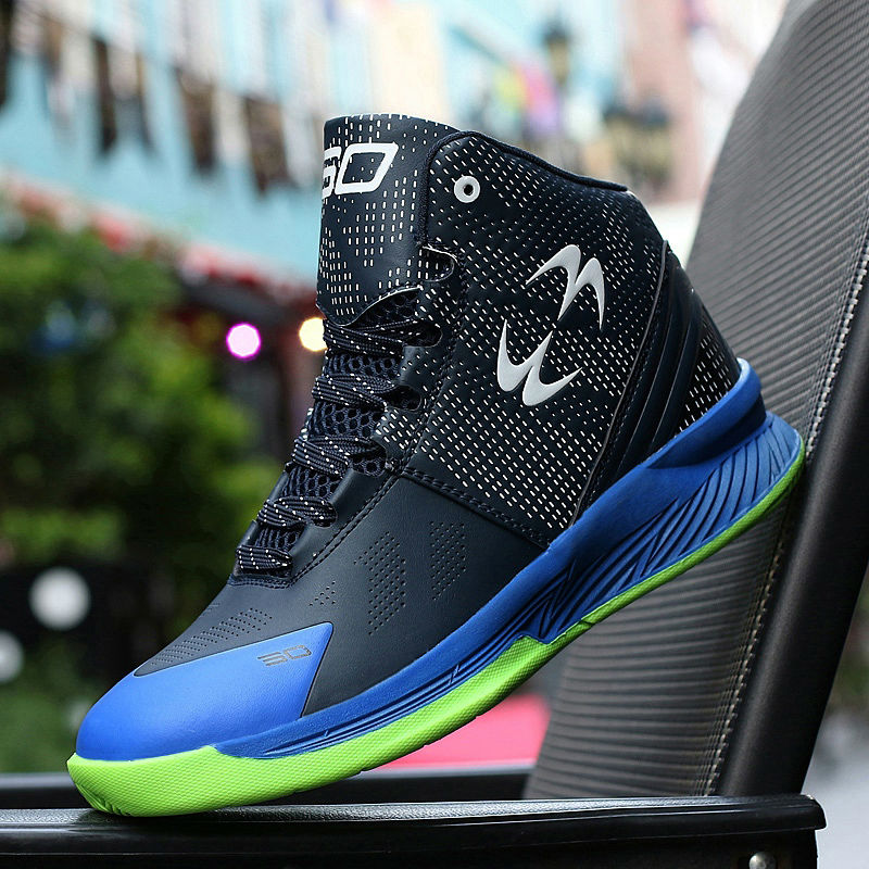 ca984e01f52a stephen curry shoes 2.5 men white cheap   OFF58% The Largest Catalog ...