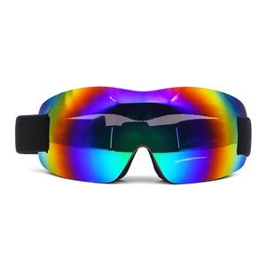 8573c3575ea China ski goggles optical insert wholesale 🇨🇳 - Alibaba
