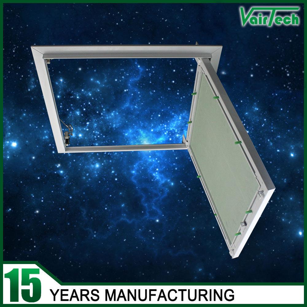 Aluminium Remorque Panneaux D Acc 232 S Trappe De Toit 233 Chelle