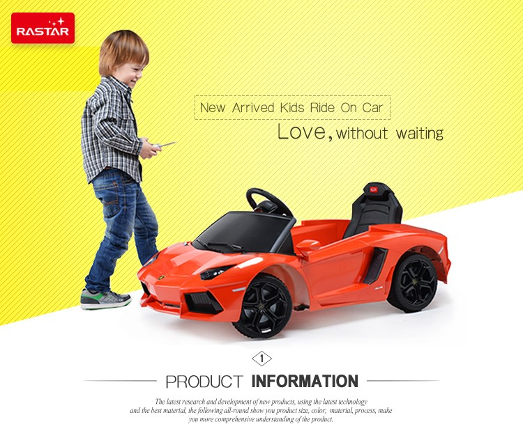 plastic toy cars for kids to drive electric car 4 wheel buy electric car 4 wheel plastic toy. Black Bedroom Furniture Sets. Home Design Ideas