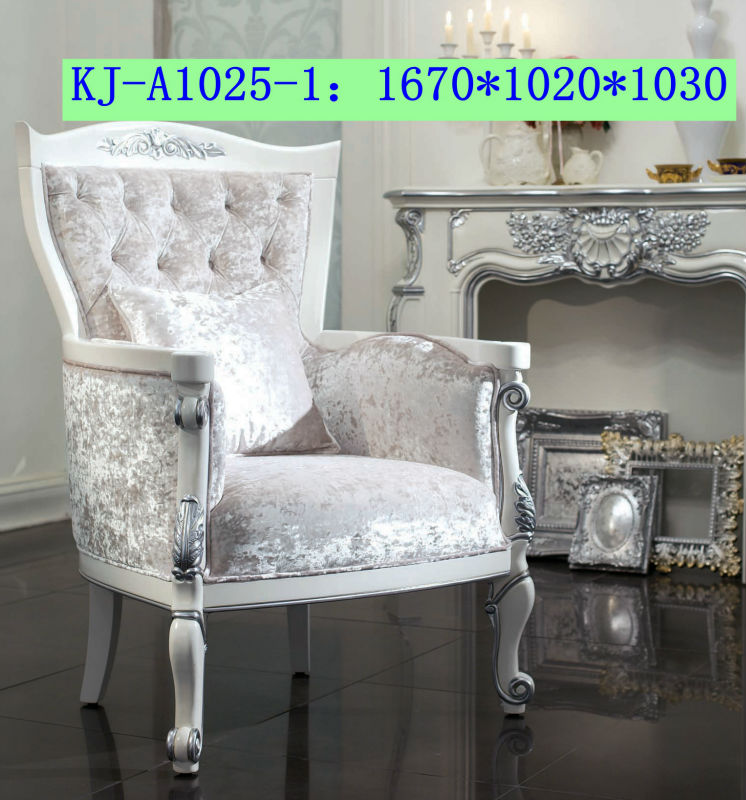 Baroque Furniture Moroccan Living Room In Usa Part 37