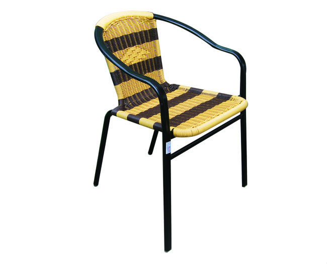 Vietnam High Quality Outdoor Furniture Rattan Chair