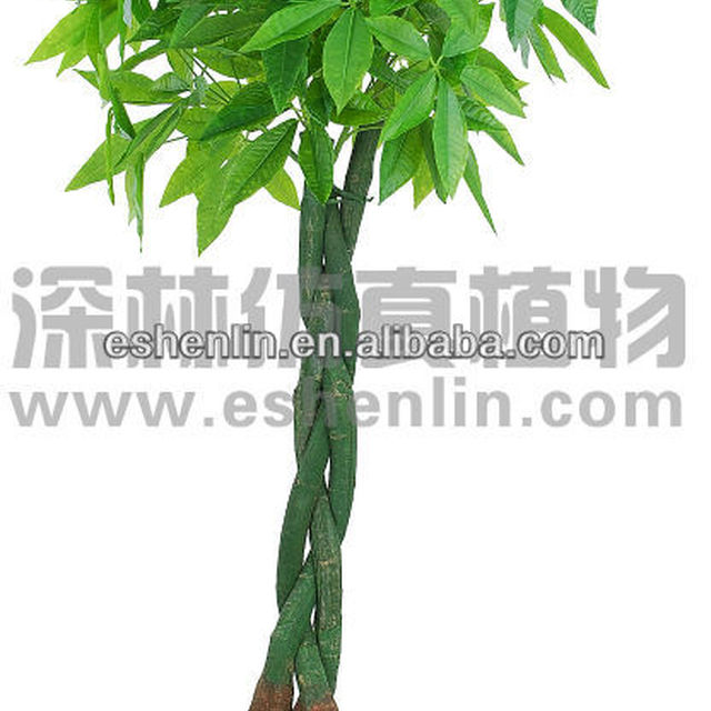 Buy Cheap China decorative indoor trees Products, Find China ...