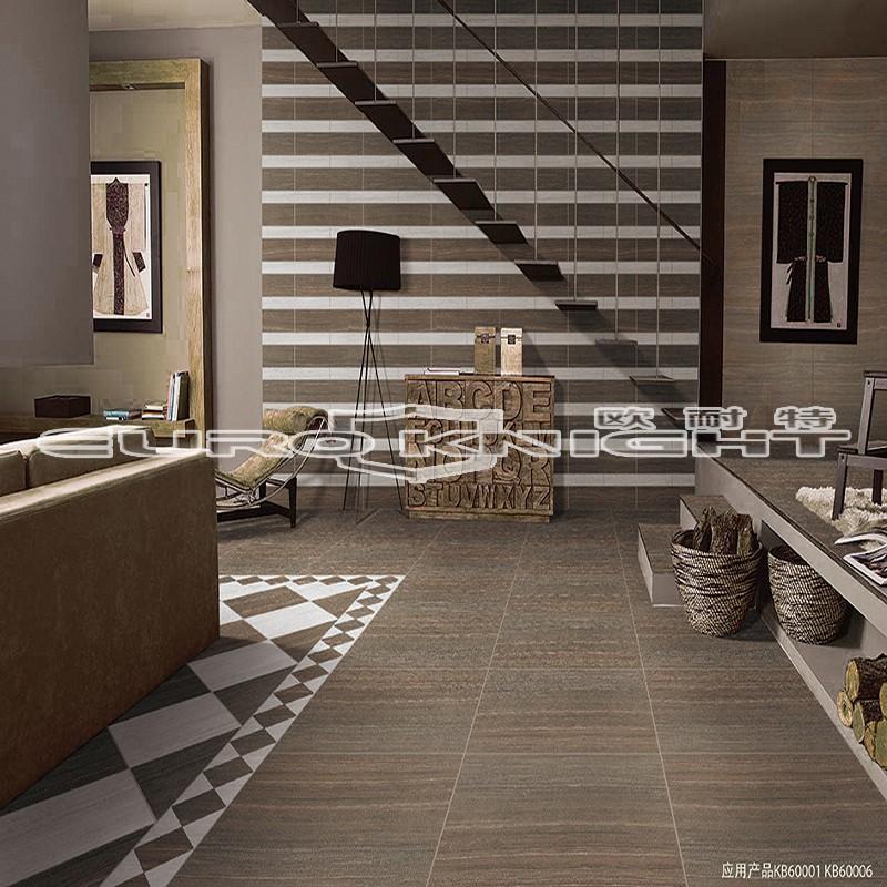 Carrelage sol cuisine terre cuite photos de design d for Grossiste carrelage