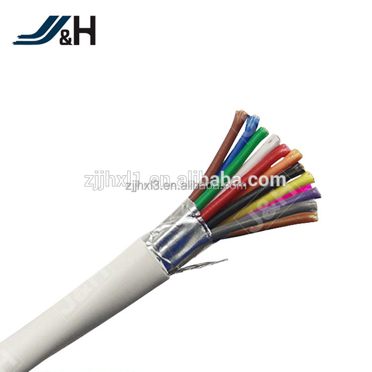 22awg Shielded Cables, 22awg Shielded Cables Suppliers and ...